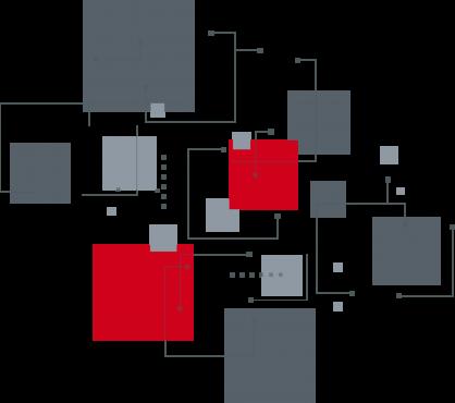 Strukturierte-Daten